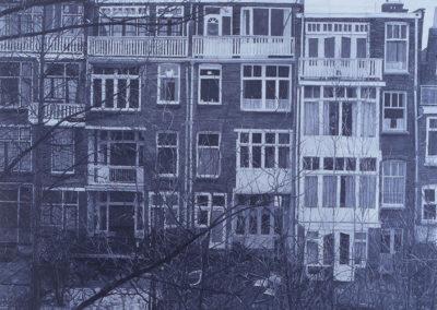 De Achterzijde, 1999