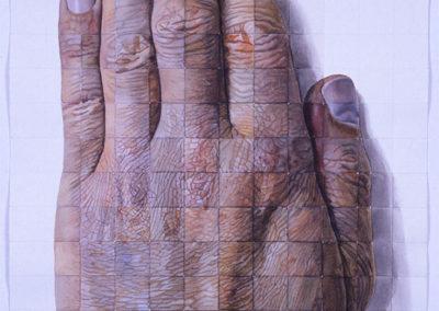Linkerhand, 2005